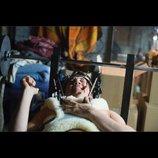 マイルズ・テラーが無謀なトレーニングに挑む 『ビニー/信じる男』本編映像