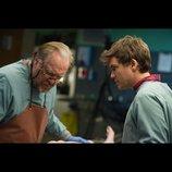 「週末映画館でこれ観よう!」今週の編集部オススメ映画は『ジェーン・ドウの解剖』『夜明け告げるルーのうた』