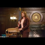 デヴィッド・リンチ監督『ツイン・ピークス The Return』新場面写真 DEA捜査官デニスらの姿が