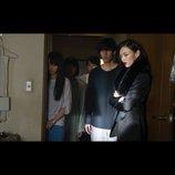 テレビ東京とNetflixはなぜタッグを組んだ? 『100万円の女たち』五箇公貴Pインタビュー