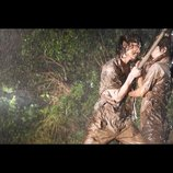 熊切和嘉監督『武曲 MUKOKU』をジョン・ウー監督が絶賛「人を勇気付ける素晴らしい映画」