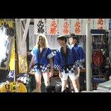 『帝一の國』間宮祥太朗&野村周平の演技はどう進化した? 『ライチ☆光クラブ』との違いを考察