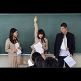 中島健人主演作『心が叫びたがってるんだ。』新場面写真&特報映像