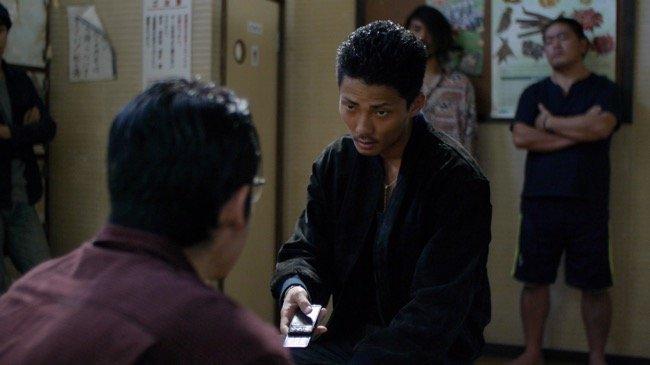 0170219-kentokazu-s2-th-th.jpg