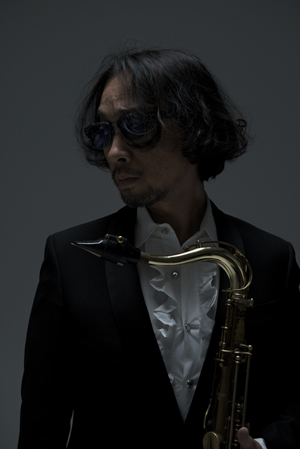 20150723-kikuchi2.jpg