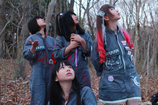 20150810-yuru1.jpg