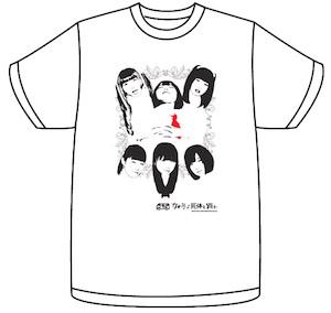 20151028-ymm-film-tshirt.jpg