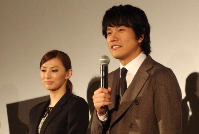 20151030-noyouna-02.jpg