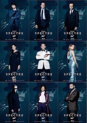 20151102-spectre.jpg