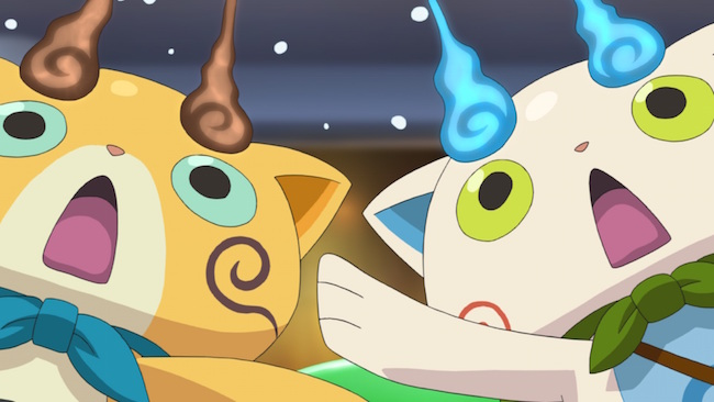 20151206-youkai-watch05.jpg