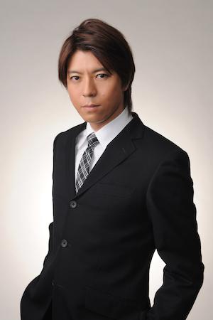 20151216-shizumanutaiyou-kamikawa.jpg