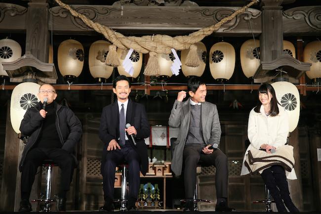 20151221-jinseinoyakusoku02.jpg