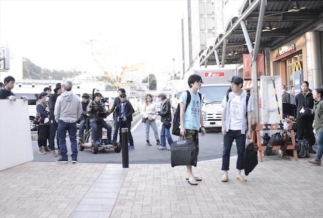 20151221_hibana_sub.jpg