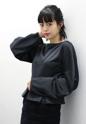 20160105-aoyagi-humiko-th.jpg