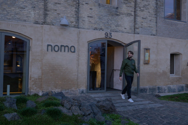 20160201-noma-sub15.jpg