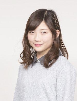 20160214-okodawari02.jpg