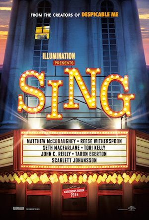 20160218-SING.jpg
