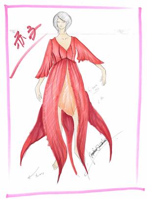 20160223-mitsu-design.png