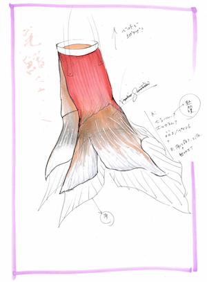 20160223-mitsu-design2.png