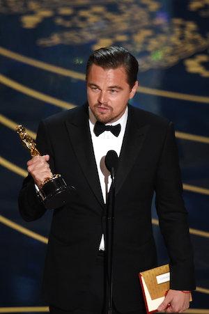 20160229-DiCaprio.jpg