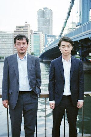 20160311-kiyosumi.jpg