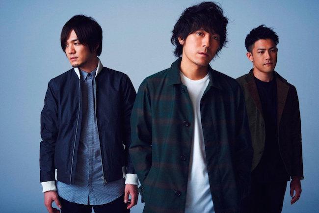 20160316-ookami-sub.jpg