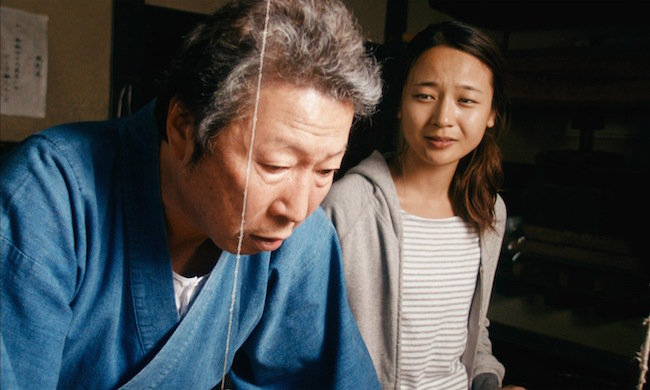 20160319-tsumugumono-sub1.jpg