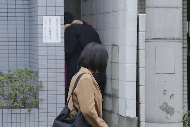 20160322-Nijuuseikatsu_sub3.JPG