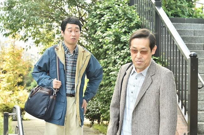 20160323-okashi-sub3.JPG