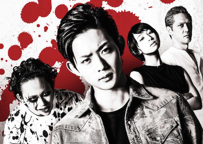 20160329-shimauma_main.jpg
