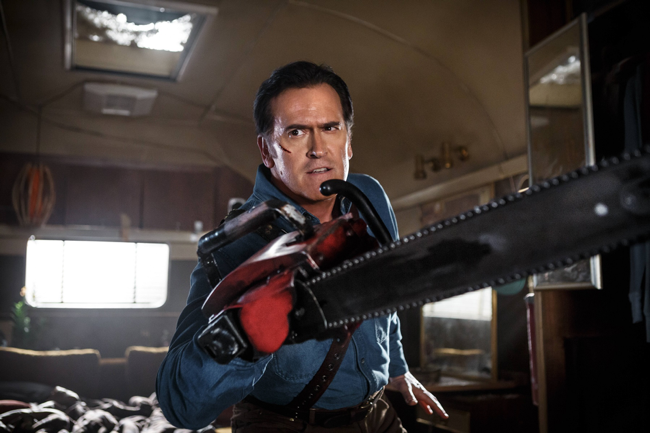 20160330-AshvsEvilDead-th-th-th-th.png