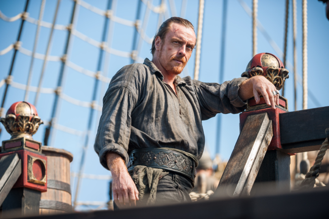 20160330-BlackSails-th-th.png