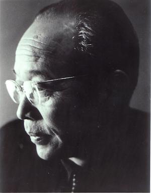 20160414-mizoguchi1.png