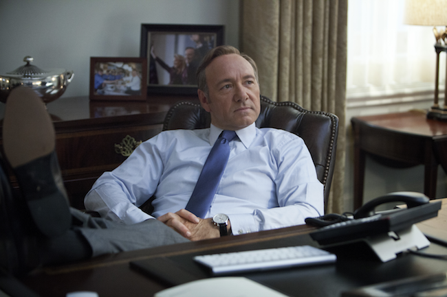20160419-HouseofCards-sub2.png