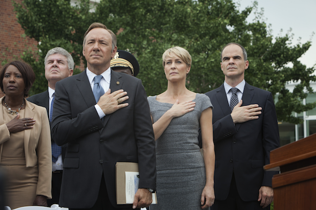 20160419-HouseofCards-sub3.png