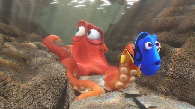 20160420-FindingDory-sub1.png