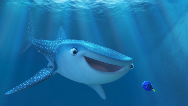20160420-FindingDory-sub2.png
