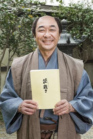 20160420-hanaikusa.png