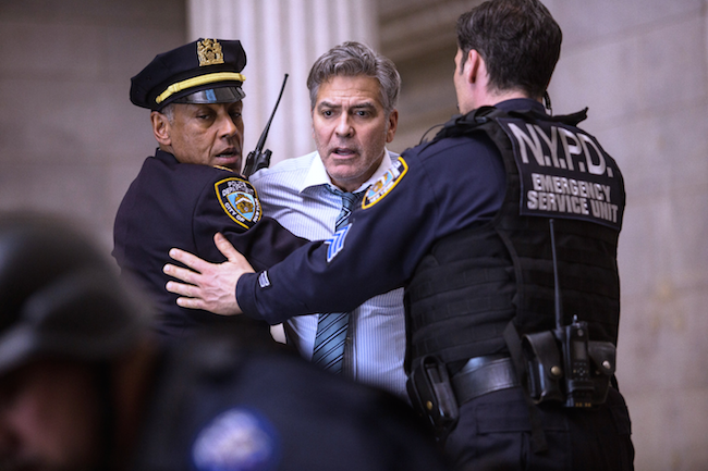 20160420-moneymonster-main.png