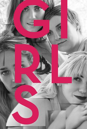 20160423-GIRLS-sub2.png