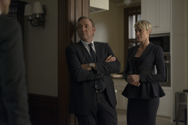 20160423-HouseOfCards-sub1.png