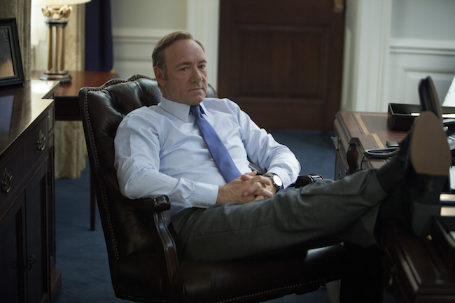 20160423-HouseOfCards-sub2.png