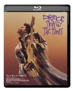 20160424-prince-03ththth.jpg