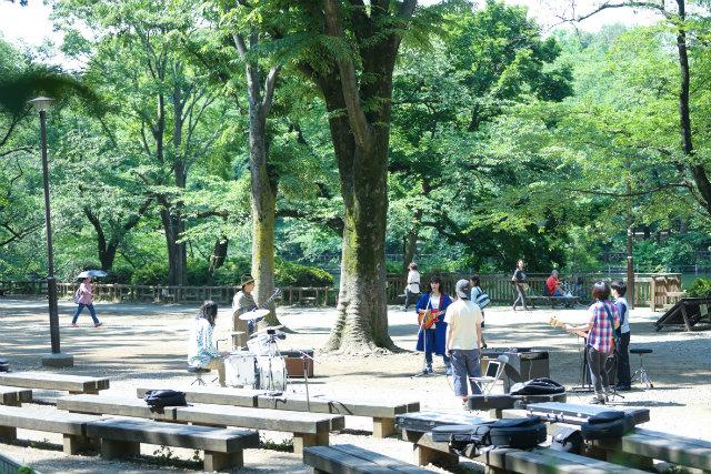 20160425-parks3.jpg