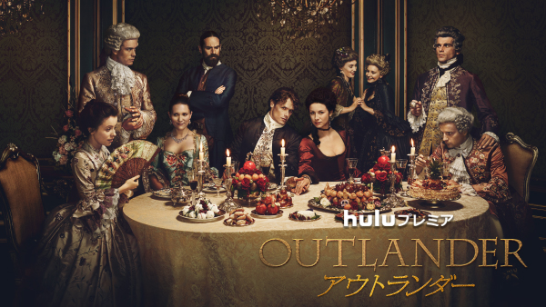 20160426-outlander-sub.png