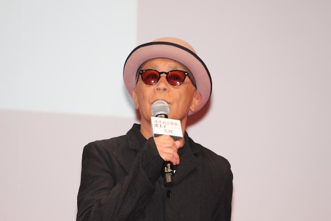 20160428-ookami-hiroki.png