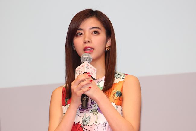 20160428-ookami-ikeda.png