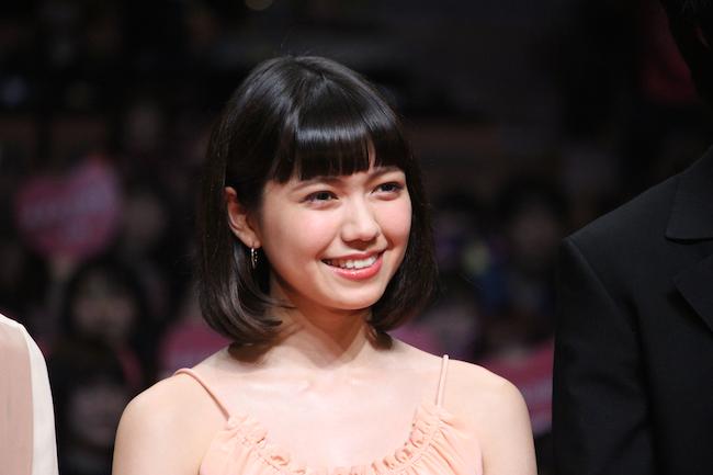 20160428-ookami-nikaido.png