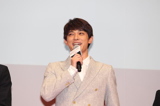 20160428-ookami-yoshizawa.png