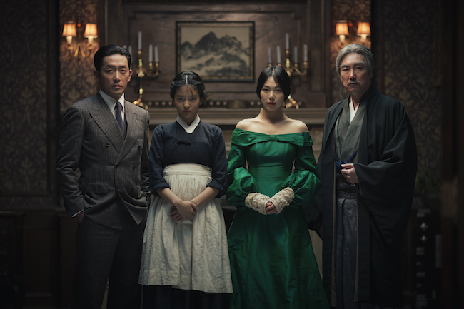 20160516-TheHandmaiden-sub.png